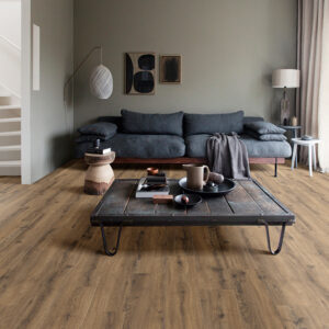 "Виниловая плитка IVC Moduleo Select Click 22877 ""Brio Oak"""