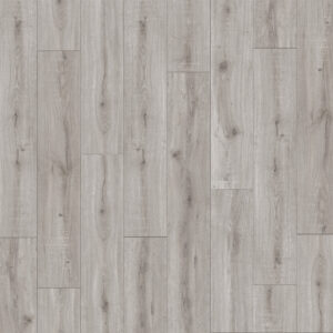"Виниловая плитка IVC Moduleo Select Click 22917 ""Brio Oak"""