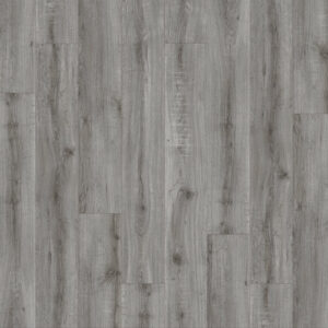 "Виниловая плитка IVC Moduleo Select Click 22927 ""Brio Oak"""