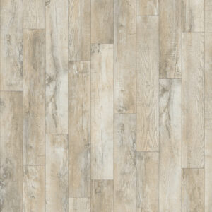"Виниловая плитка IVC Moduleo Select Click 24130 ""Country Oak"""