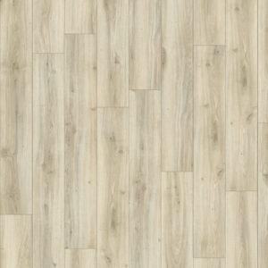 """Виниловая плитка IVC Moduleo Select Click 24228 """"Classic Oak"""""""
