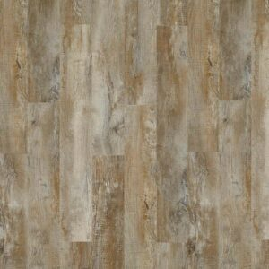 "Виниловая плитка IVC Moduleo Select Click 24277 ""Country Oak"""