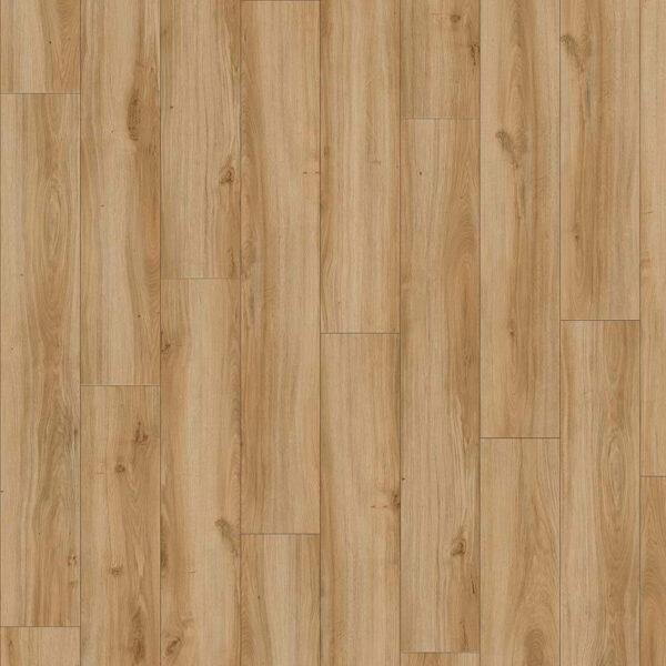 """Виниловая плитка IVC Moduleo Select Click 24837 """"Classic Oak"""""""