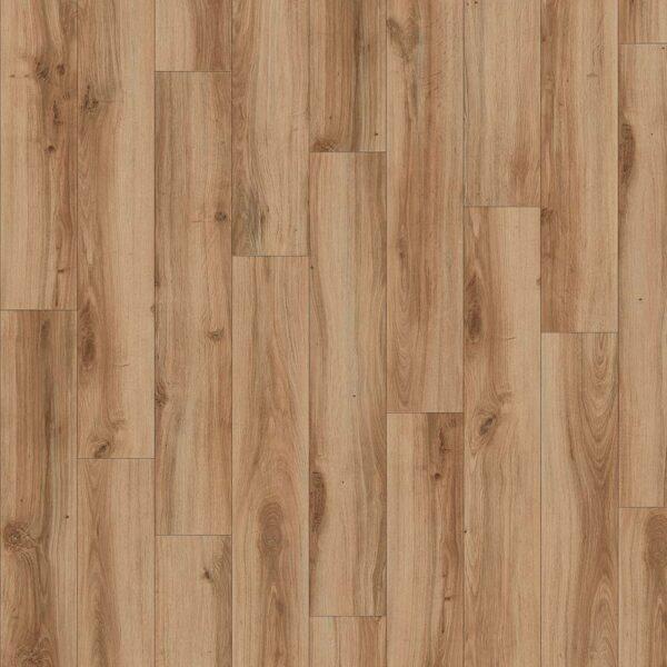 """Виниловая плитка IVC Moduleo Select Click 24844 """"Classic Oak"""""""