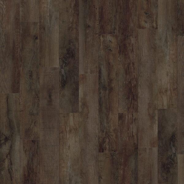 "Виниловая плитка IVC Moduleo Select Click 24892 ""Country Oak"""