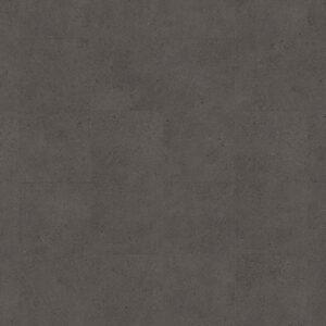"""Виниловая плитка IVC Moduleo Select Click 46981 """"Venetian Stone"""""""