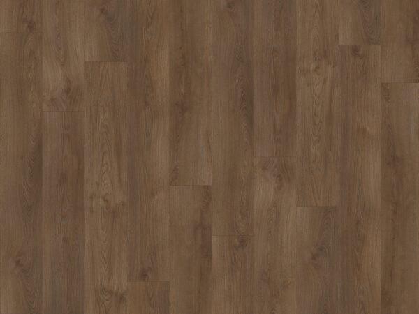 "Виниловая плитка IVC Moduleo Transform Click 22841 ""Sherman Oak"""