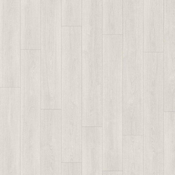 """Виниловая плитка IVC Moduleo Transform Click 24117 """"Verdon Oak"""""""