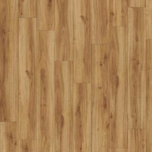 "Виниловая плитка IVC Moduleo Transform Click 24235 ""Classic Oak"""