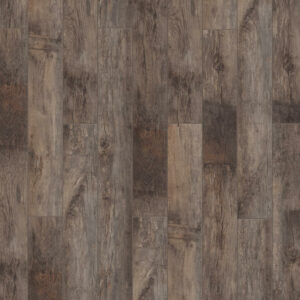 "Ламинат Timber Forester 74003 ""Дуб Альгеро"""