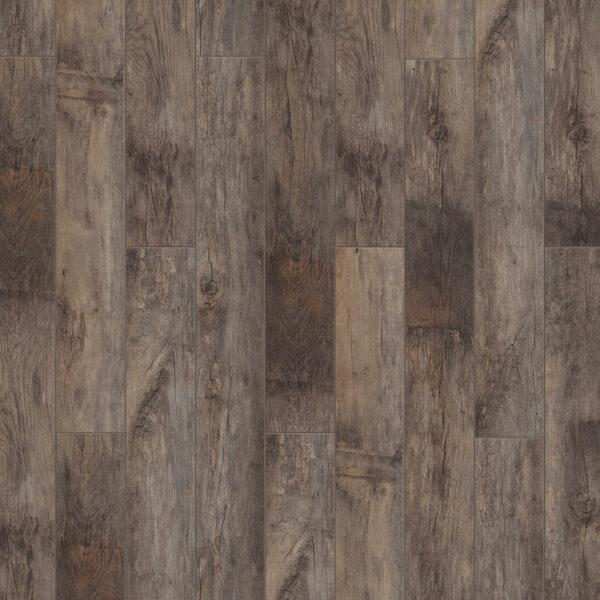 laminat timber forester dub algero nov