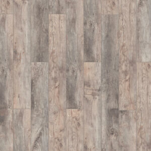 "Ламинат Timber Forester 74004 ""Дуб Ористано"""