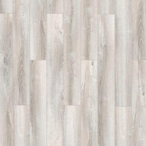"""Ламинат Timber Forester 74005 """"Дуб Порто Черво"""""""