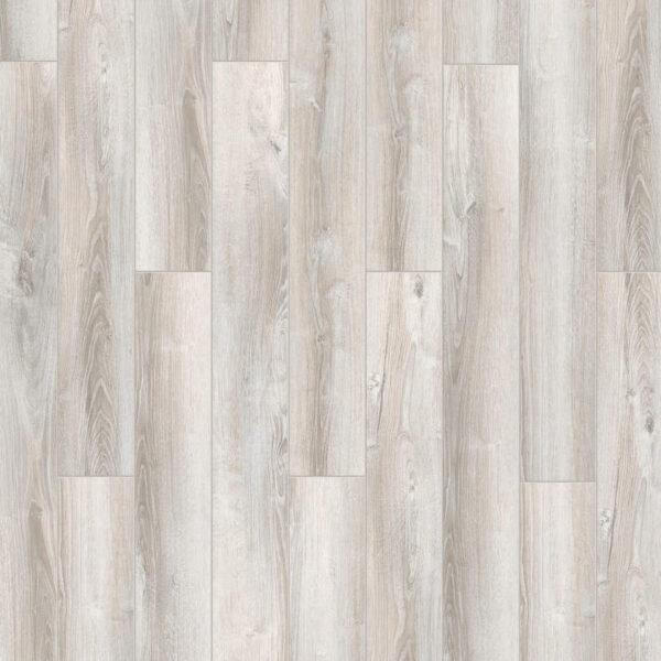 laminat timber forester dub porto chervo nov