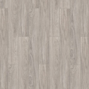 "Ламинат Timber Forester 74000 ""Дуб Ротондо"""