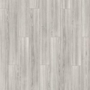 "Ламинат Timber Forester 74002 ""Ясень Ода"""
