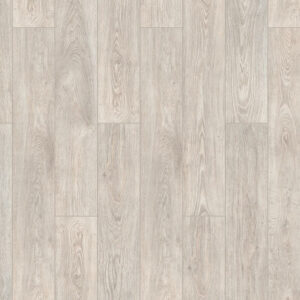 "Ламинат Timber Harvest 72005 ""Дуб Аскона"""