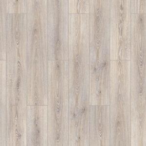 "Ламинат Timber Harvest 72002 ""Дуб Баффало Бежевый"""