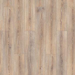 "Ламинат Timber Harvest 72001 ""Дуб Баффало Коричневый"""