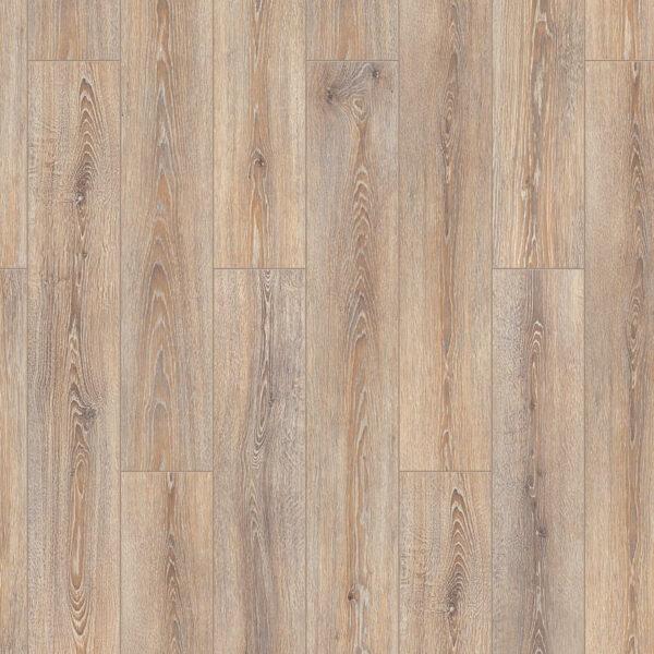 laminat timber harvest dub baffalo korichnevyj nov
