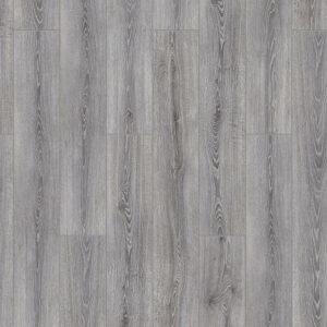 """Ламинат Timber Harvest 72004 """"Дуб Баффало Серый"""""""