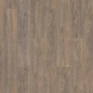 "Ламинат Timber Harvest 72000 ""Дуб Юкатан"""