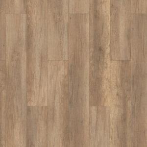 "Ламинат Timber Harvest 72006 ""Дуб Мэверик"""