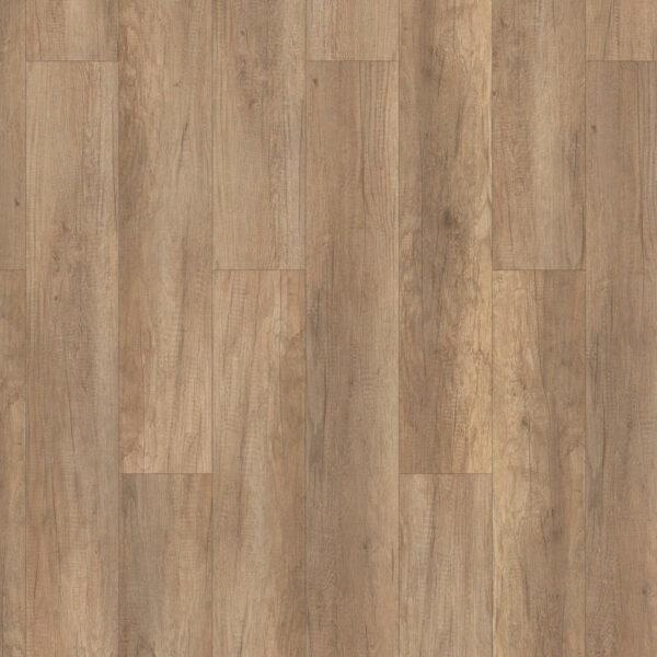laminat timber harvest dub mjeverik nov