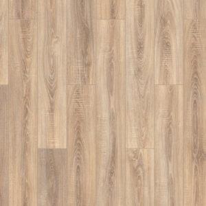 "Ламинат Timber Harvest 72007 ""Дуб Прованс"""