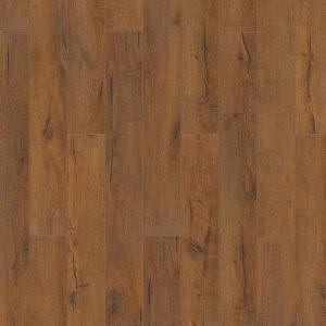 """Ламинат Timber Lumber 70000 """"Дуб Арона"""""""