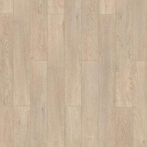 """Ламинат Timber Lumber 70001 """"Дуб Лесной"""""""