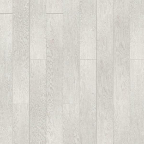 laminat timber lumber dub moroznyj nov