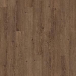 "Ламинат Timber Lumber 70004 ""Дуб Стронг"""