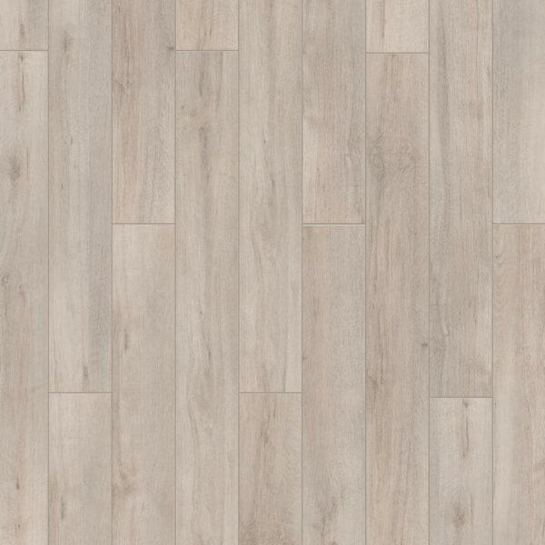 laminat timber lumber dub virdzhinija nov
