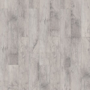"Ламинат Timber Lumber 70005 ""Дуб Выветренный"""