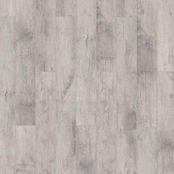 laminat timber lumber dub vyvetrennyj nov