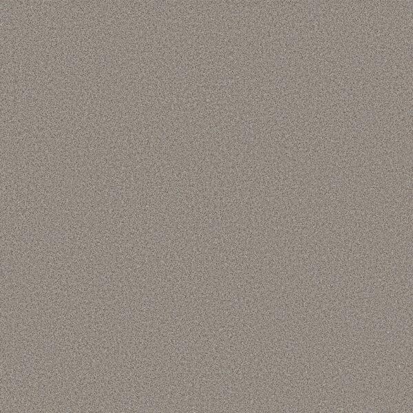 linoleum tarkett acczent mineral as 100003