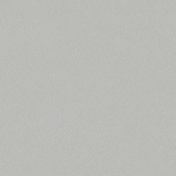 linoleum tarkett acczent pro 22aspekt 222