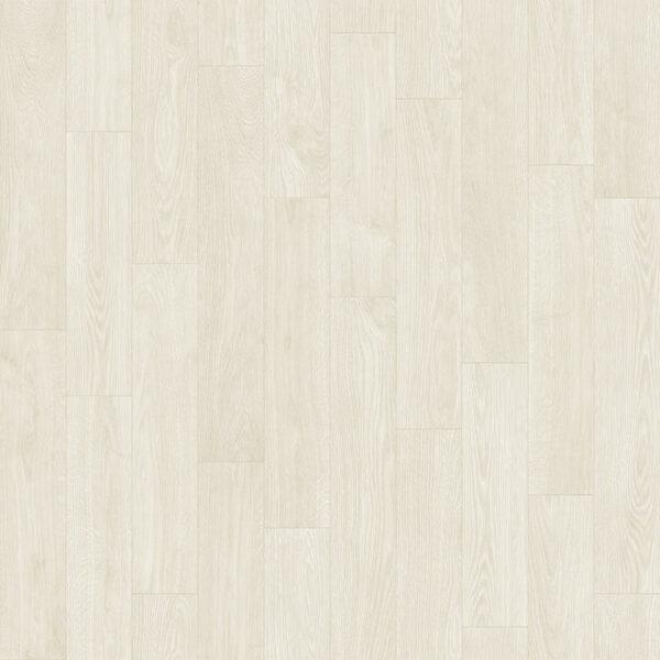 linoleum tarkett caprice 22glorioza 122