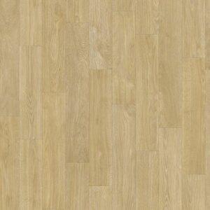 """Линолеум Tarkett Caprice 230608064 """"Глориоза 1"""" 3.0 м"""