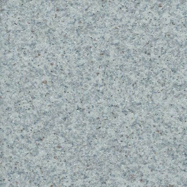 "Линолеум Tarkett Moda 230176011 ""121602"" 3.0 м"
