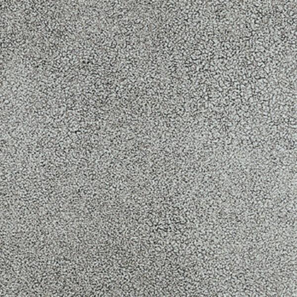 "Линолеум Tarkett Sprint Pro 230415015 ""Аризона 1"" 2.5 м"