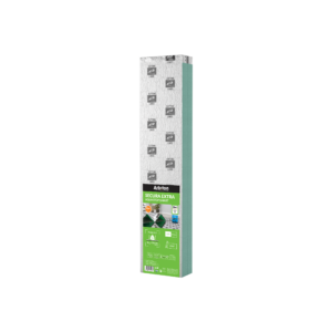 Подложка Arbiton Secura Extra Aquastop 3 мм