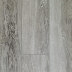 SPC Ламинат Planker Rockwood 1009 «Дуб Сапфир»