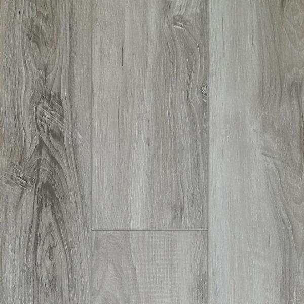 spc laminat planker rockwood 1009 22dub sapfir2211
