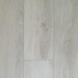 SPC Ламинат Planker Rockwood 1010 «Дуб Аквамарин»