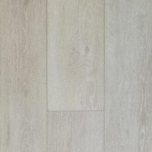 SPC Ламинат Planker Rockwood 1011 «Дуб Нефрит»