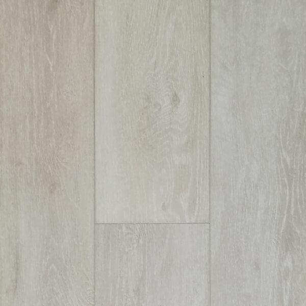spc laminat planker rockwood 1011 22dub nefrit2211
