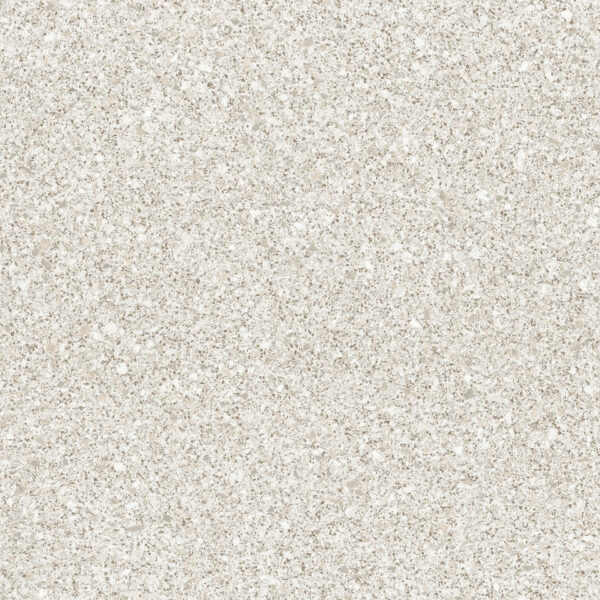 "Линолеум Tarkett Sprint Pro 230415079 ""Медано 1"" 2.5 м"