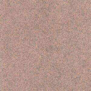"""Линолеум Tarkett Sprint Pro 230414022 """"Сахара 3"""" 2.0 м"""